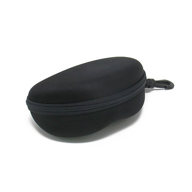 GE101 High Grade EVA Glasses Case